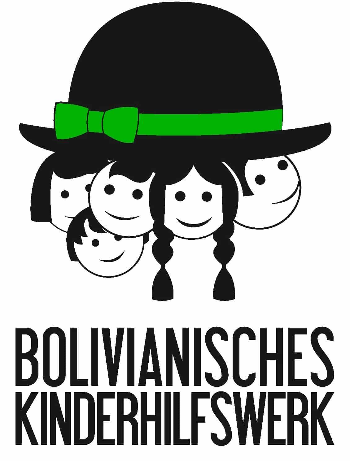 Bolivianisches Kinderhilfswerk
